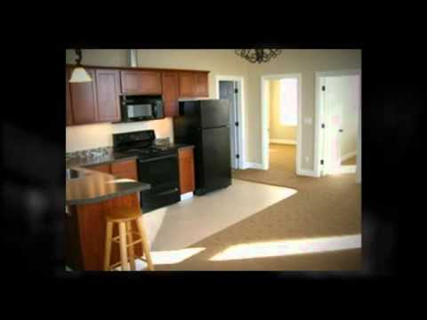 Wilson Real Estate Yakima Property Management