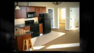 Wilson Real Estate Yakima Property Management
