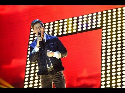 Ioan Bocşa - Ană, zorile se varsă. Vezi aici cum cântă Nechifor Mihai Emilian, la X Factor!