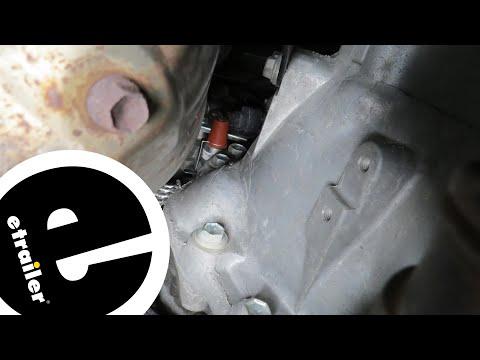 etrailer | Kats Heaters Custom Fit Engine Block Heater Review