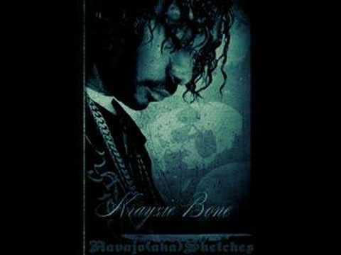 Break Em Down - Krayzie Bone