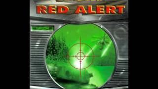 C&C Red Alert - Run for Your Life