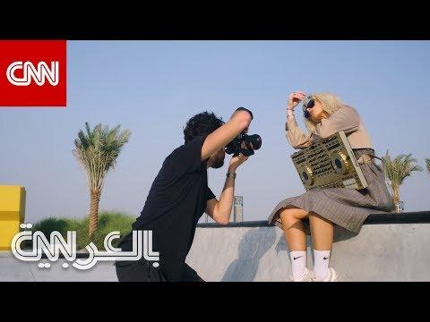 مصور فرنسي في دبي..ما هي أجمل الصور التي التقطها؟  - نشر قبل 3 ساعة