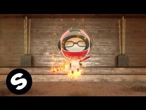 Curbi Shinai (Official Music Video)
