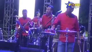 Download lagu ra jodo via vallen OM SERA live HUT 101 Karanganyar MP3