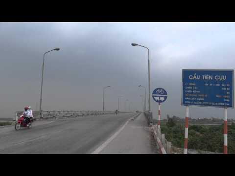Clip cảnh báo an toàn giao thông