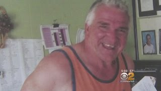Community Mourns Worker Killed In Cesspool Collapse