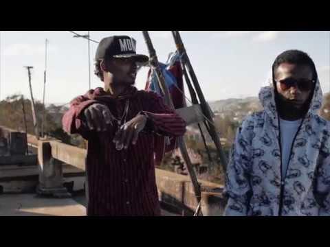AGRAD Feat  ROY RAKOTO - TSY IRERY IANAO Video Gasy Ploit 2017   YouTube