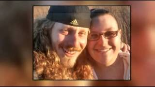 Crystal Matrau Belt, New Mom, Grieves Fiance and Mother Killed Rushing to Birth in Michigan   NBC Ne
