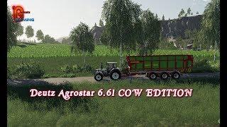 "[""farming simulator 19 mod Deutz Agrostar 6 61 COW EDITION"", ""Deutz Agrostar 6 61 COW EDITION"", ""fs13"", ""fs15"", ""fs17"", ""fs19"", ""agricultura"", ""tractores"", ""simulacao"", ""mofs"", ""jogos"", ""ginaitejmmm2171983""]"