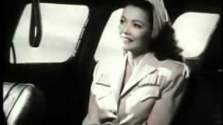 Cuando Muere el Dia (Sundown, 1941: Cinetel Preview)