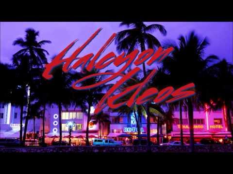 Halcyon Kleos - Ultimate Club Organ House Mix 2014 Part 2!!!
