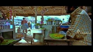 Muthukku Muthaga | Tamil Movie | Scenes | Clips | Comedy | Songs | Vikranth flirts Monica
