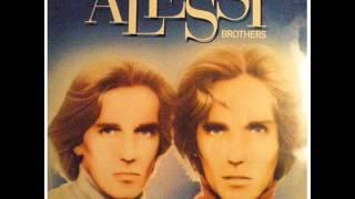 Aleesi Brothers   Savin