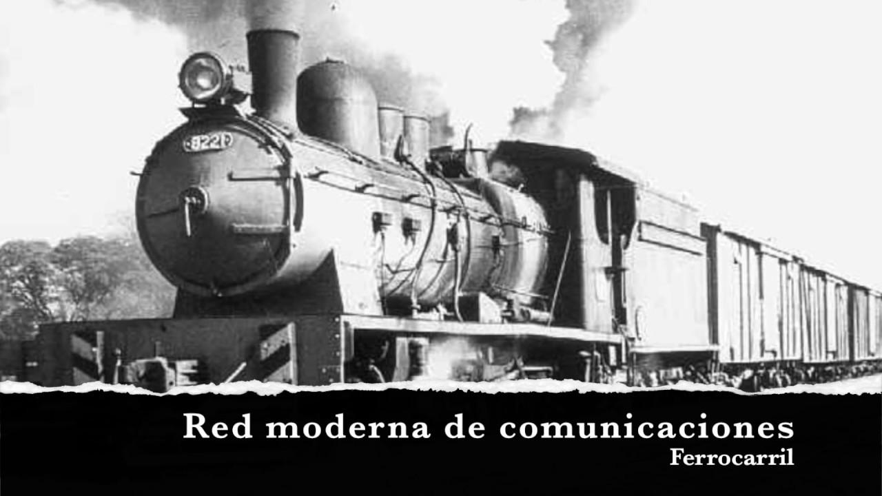 El Porfiriato Modernizaci 243 N Y Desigualdad Social Youtube