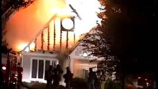 Phoenix School Fire, 2001, Hadley Farms Dr, Box 17-04