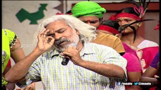 rela re rela 1 episode 9 gaddar special song performance