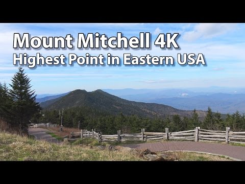 mount mitchell gay singles Take in the incredible scenery of the southern appalachians by hiking the hemlock nature trail, or take a 56 mile hike to the top of mount mitchell state park, the highest peak in north carolina at 6,684 feet.