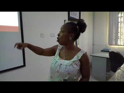 E-18 Evolution  term paper presentation