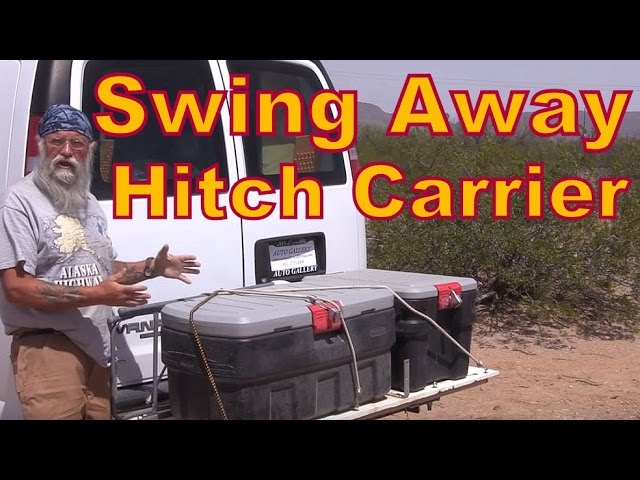 gain-room-with-a-swing-away-hitch-box