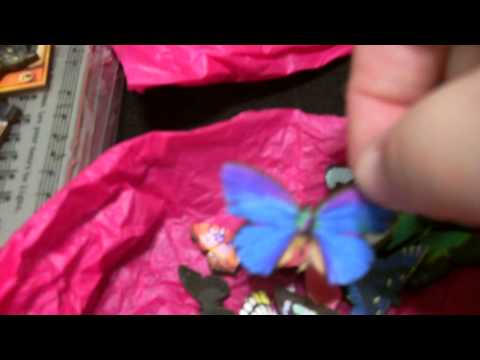 Scrapbooking Haul And Cricut Cartridges SALE