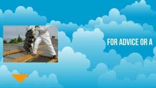 Asbestos Removal in and around Darwin , Northern Territory , Australia