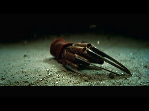 Crítica de Pesadilla en Elm Street, remake [El Espectador]
