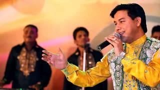 DARU II KORONA PRODUCTIONS II GORA CHAK WALA II FULL HD II Latest Punjabi Songs 2020