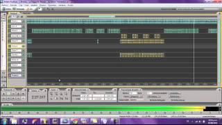 J Alvarez - La Pregunta - Remix By Dj Fabian Hernandez