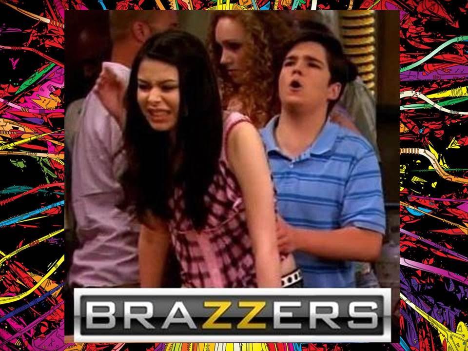 Brazzwe