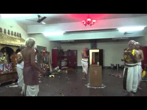00007 Polagam Shri Vijayagopala yatiswamigal aradha utsavam 27 1 15