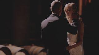 Shallow  - 💞 Hochzeit Iris & Roland 💞  -  🎤 Cover Song gesungen von Duo Maximo 🎤