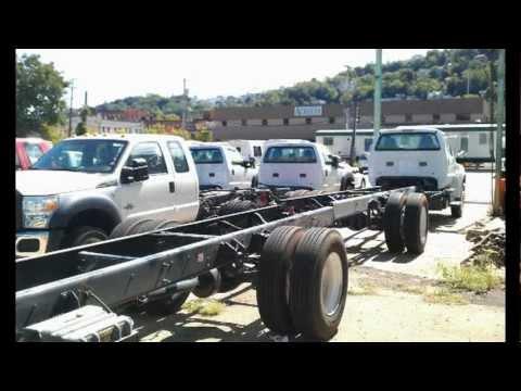 alleghenytrucks, Mechanics trucks, Crane trucks, General trucks, Dump trucks, omaha pal pro trucks
