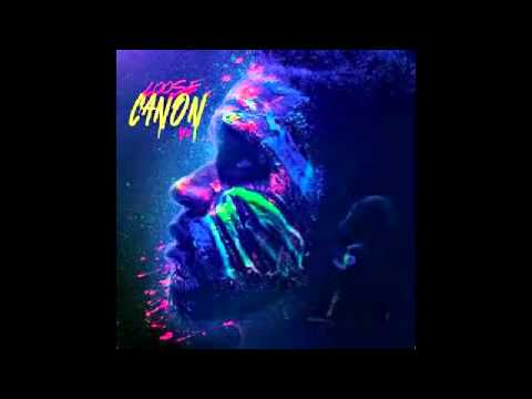 Canon - Put Me On(Ft. Reconcile & Derek Minor)