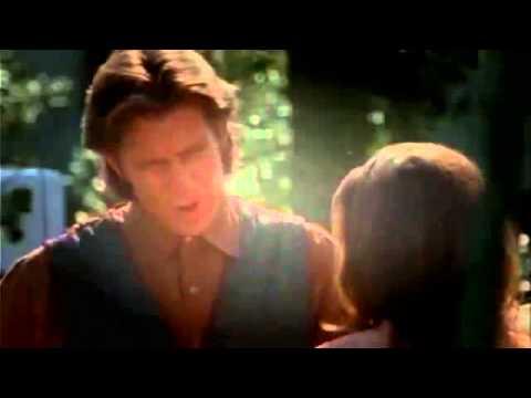 American Gothic TV series episode 4