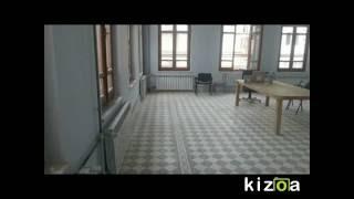 видео Чугунные радиаторы Demir Dokum Nostalgia