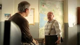 Одержимый (Джек Потрошитель) 7 серия из 12 (2010)