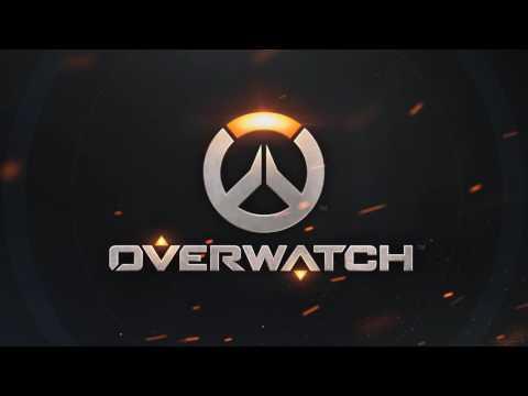 Overwatch Music  05 Kings Row