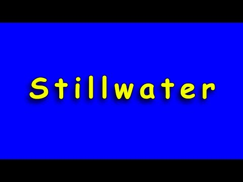 AP Calculus Stillwater - Volume of a Solid using Cross Sections ( #6 )