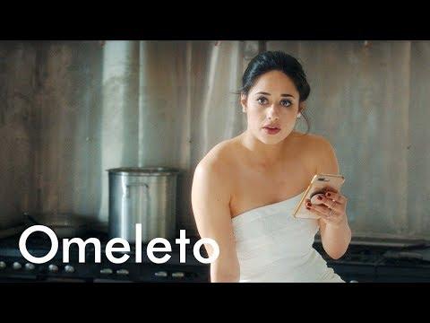 **Award-Winning** Comedy Short Film | Made Public | Omeleto