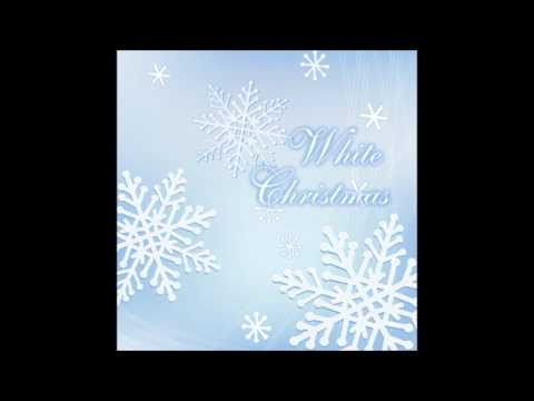 Michael Bolton - White Christmas