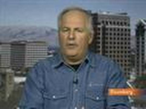 Enderle Discusses Prospects for Apple Antitrust Inquiry: Video