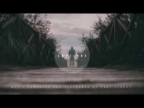 Emotions - Paul Elhart (Epic Instrumental Music)