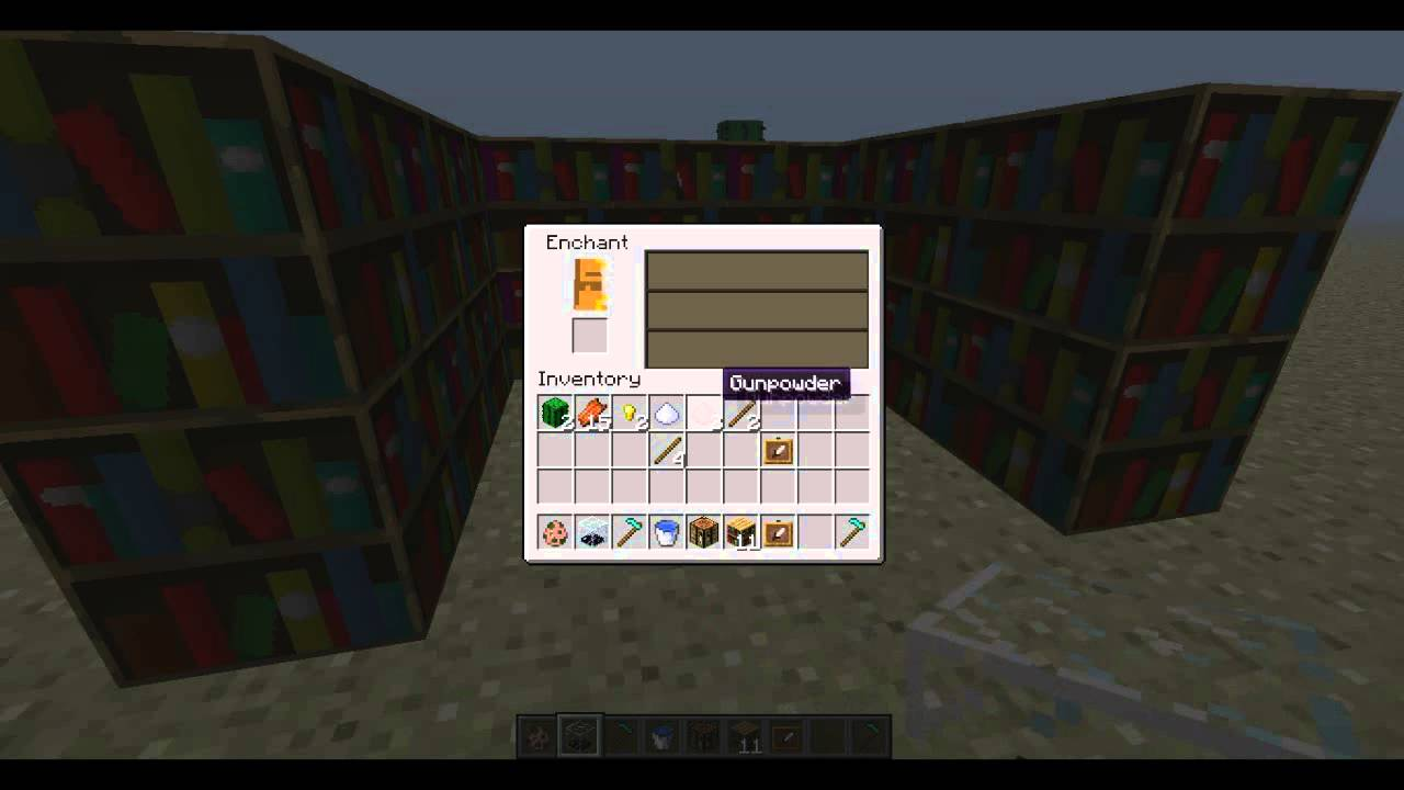how to get carrots from zombies in minecraft