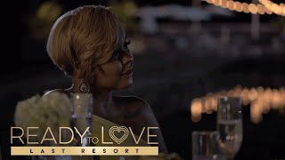 Wynter: I Can See Myself Falling in Love with Anthony | Ready to Love | Oprah Winfrey Network