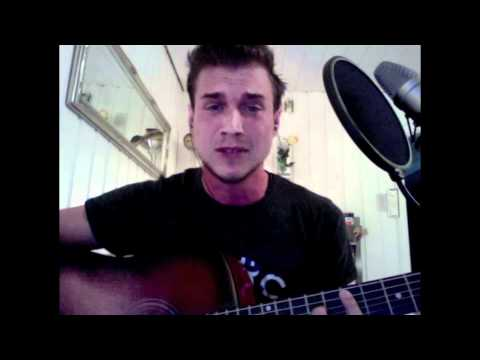 Martin Diesen - Love You Till The End (PS I Love You) - (The Pogues cover)