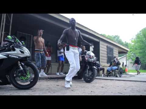 Young Jizzle — Drivers License ft. Don Ron