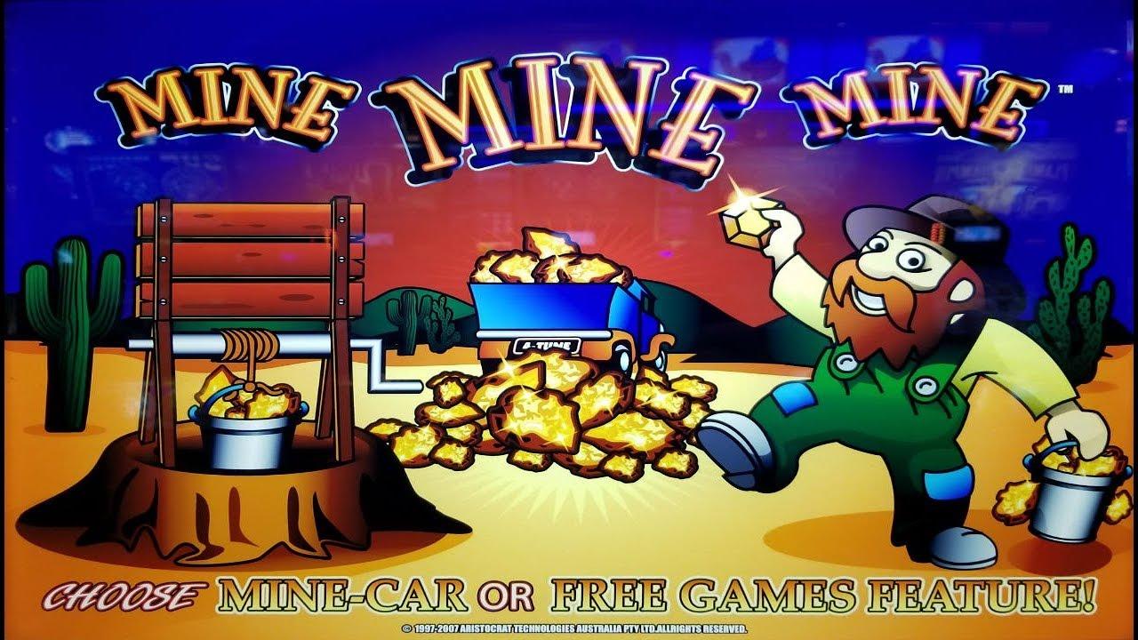 Casino online italie