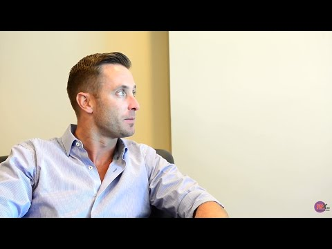 Kliff Kingsbury Talks Killer Instinct, Mahomes