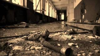 Metallica - Welcome home (Sanitarium) studio version and lyrics